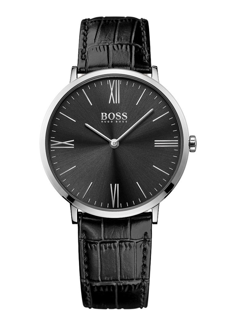Hugo Boss Horloge Jackson HB1513369