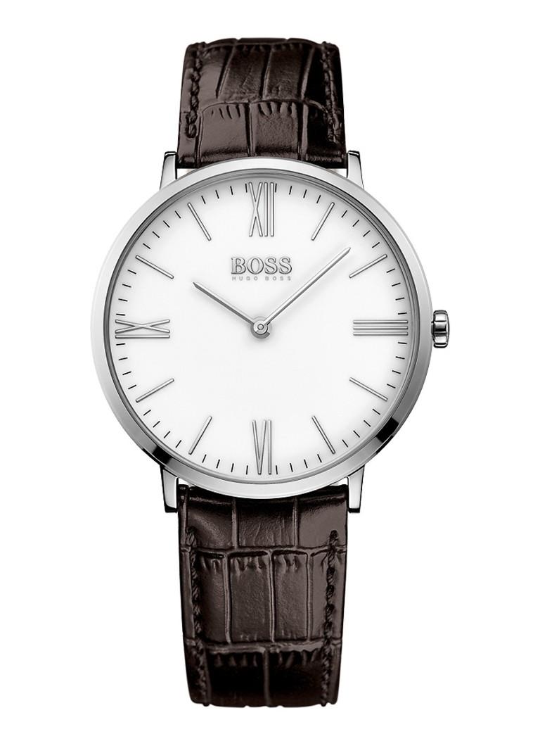 HUGO BOSS Horloge Jackson HB1513373