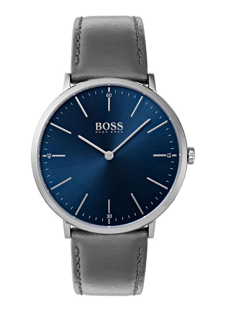 HUGO BOSS Horloge Horizon HB1513539