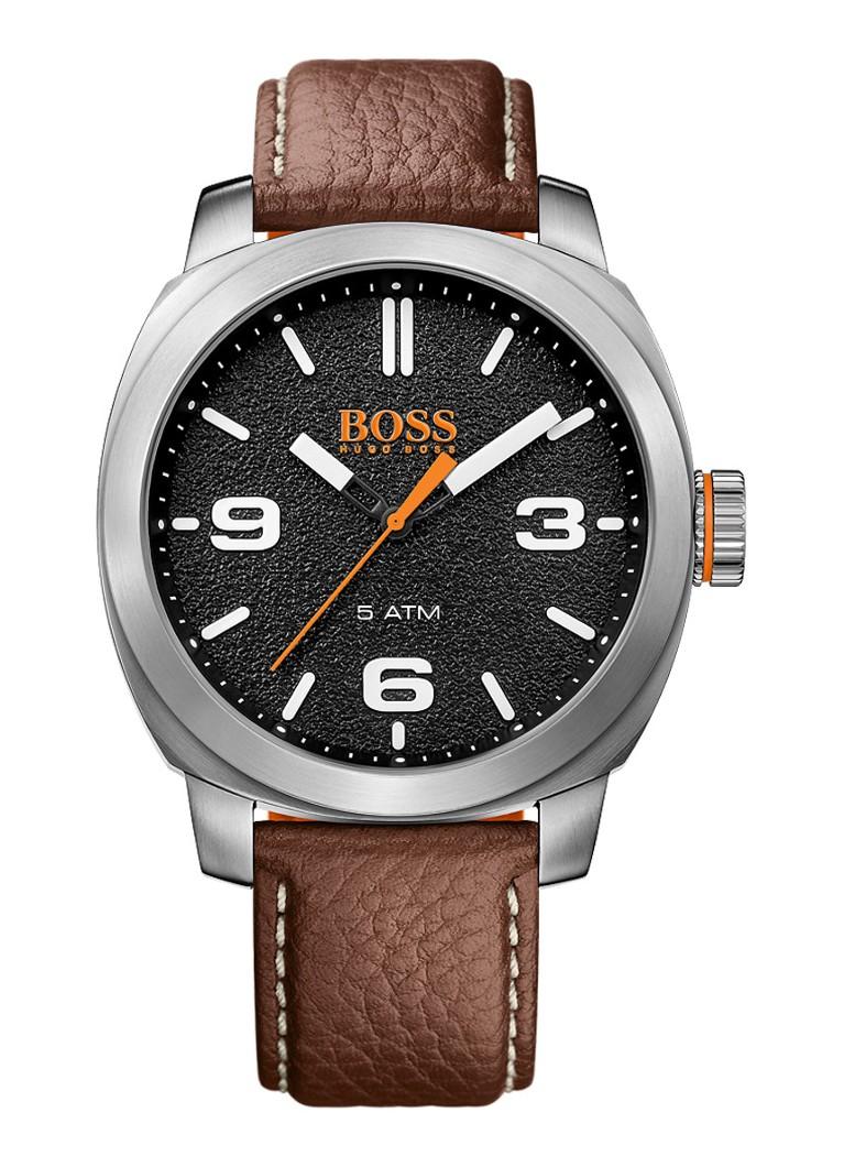 HUGO BOSS Horloge Cape Town HO1513408
