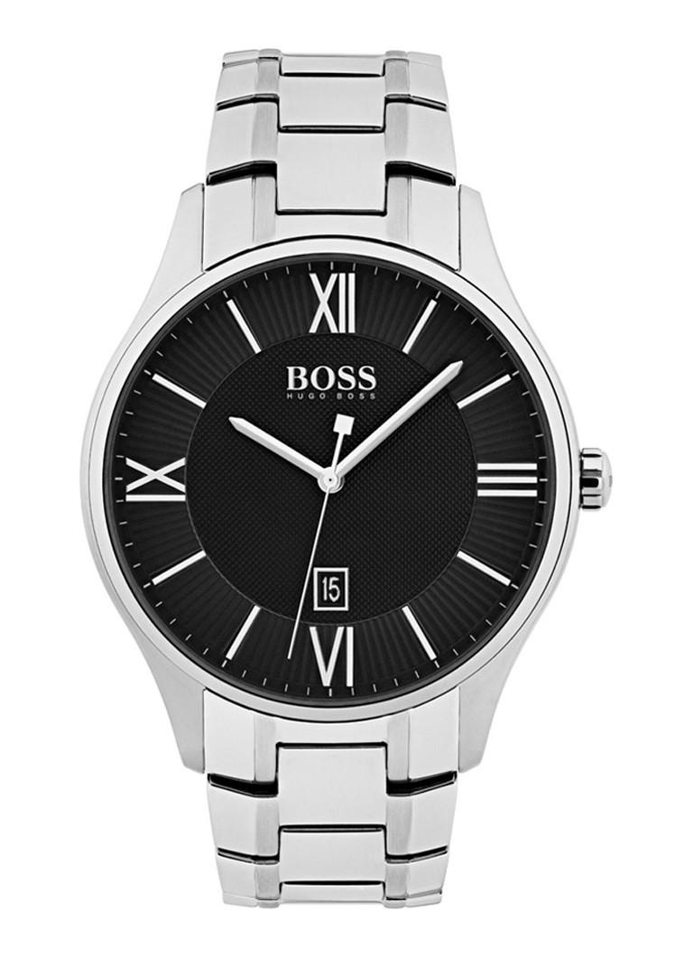 HUGO BOSS Horloge Governor HB1513488