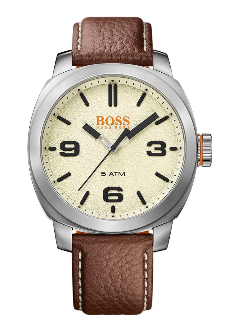HUGO BOSS Horloge Cape Town HO1513411