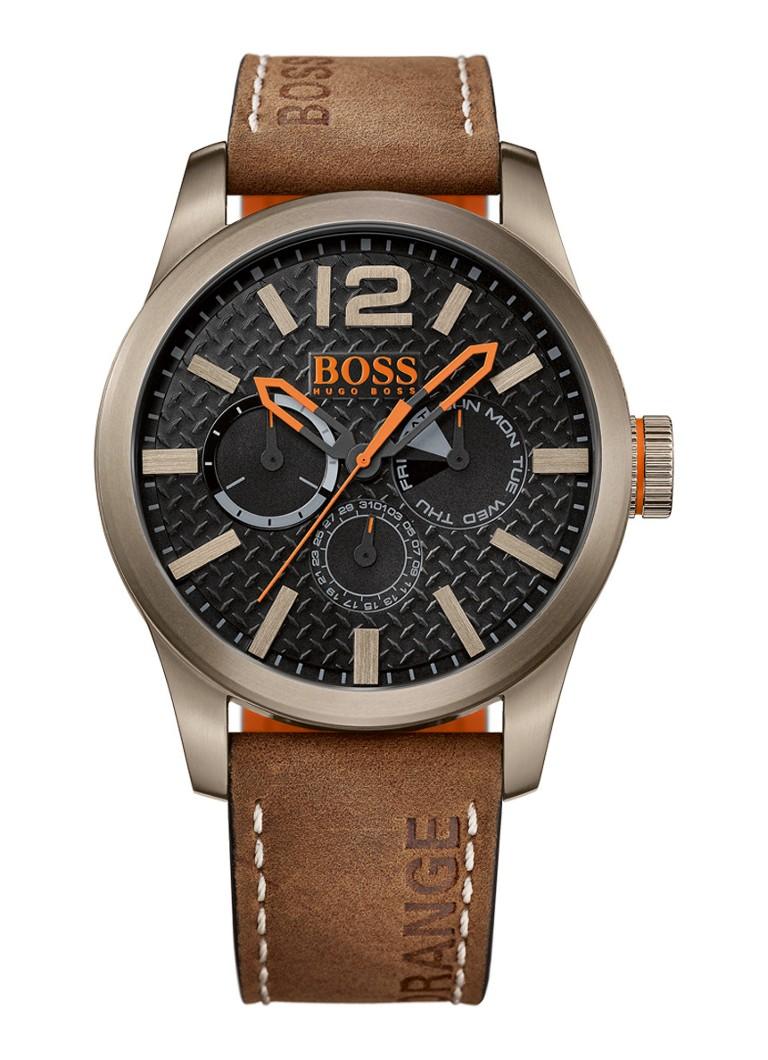 HUGO BOSS Horloge Paris HO1513240
