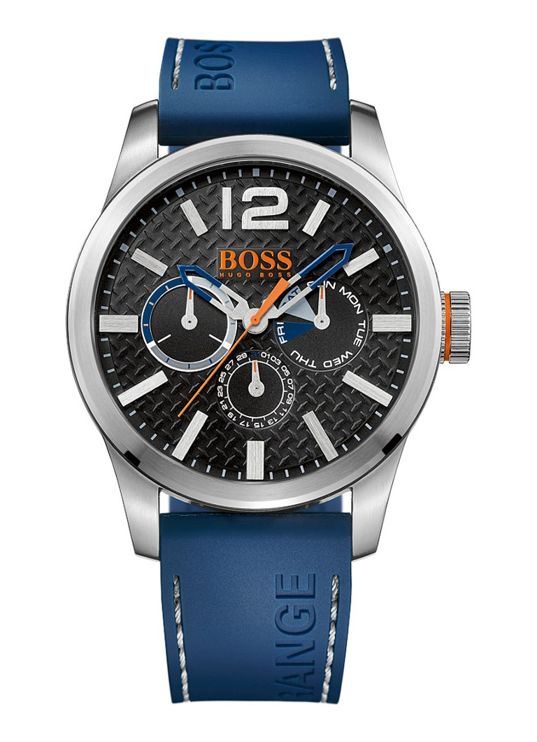 HUGO BOSS Horloge Paris HO1513250