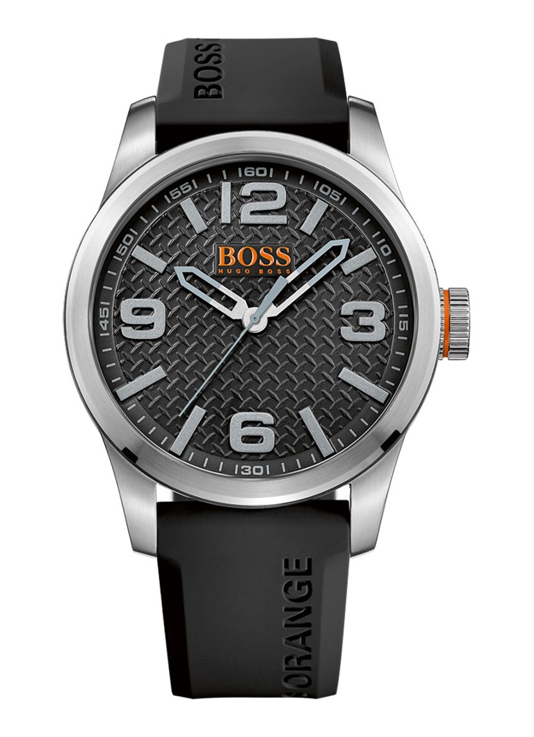 HUGO BOSS Horloge Paris HO1513350