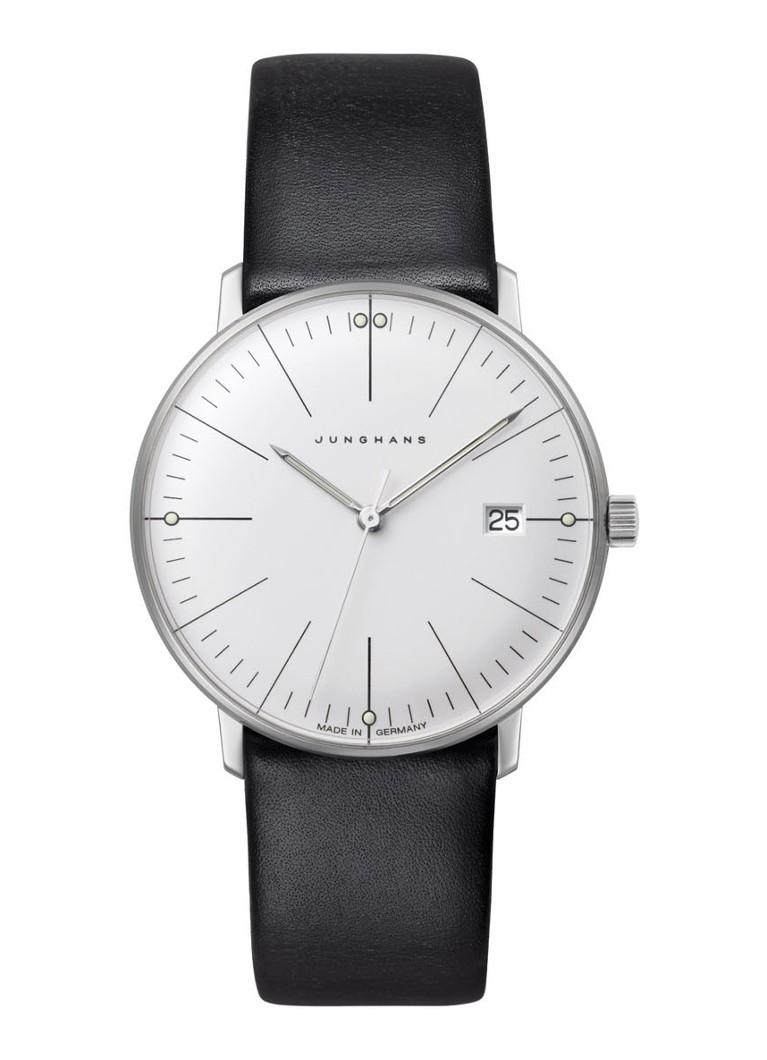 Junghans Horloge Max Bill 047/4251.00