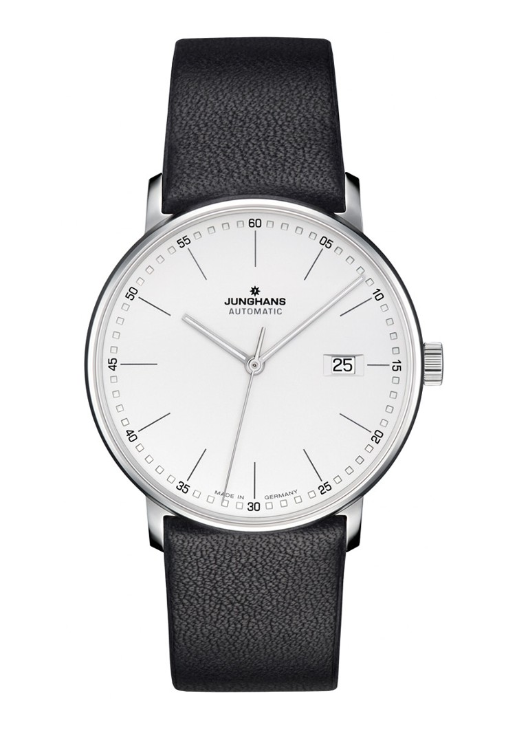 Junghans Horloge FORM A 027/4730.00