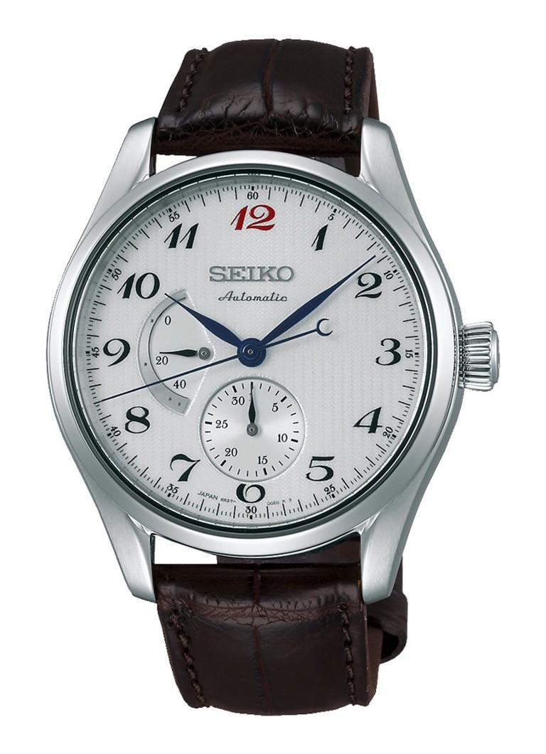 Seiko Horloge Presage SPB041J1