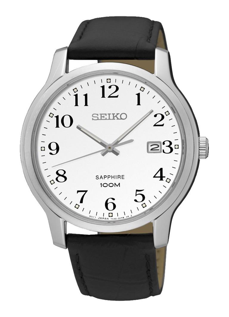 Seiko Horloge Basic SGEH69P1