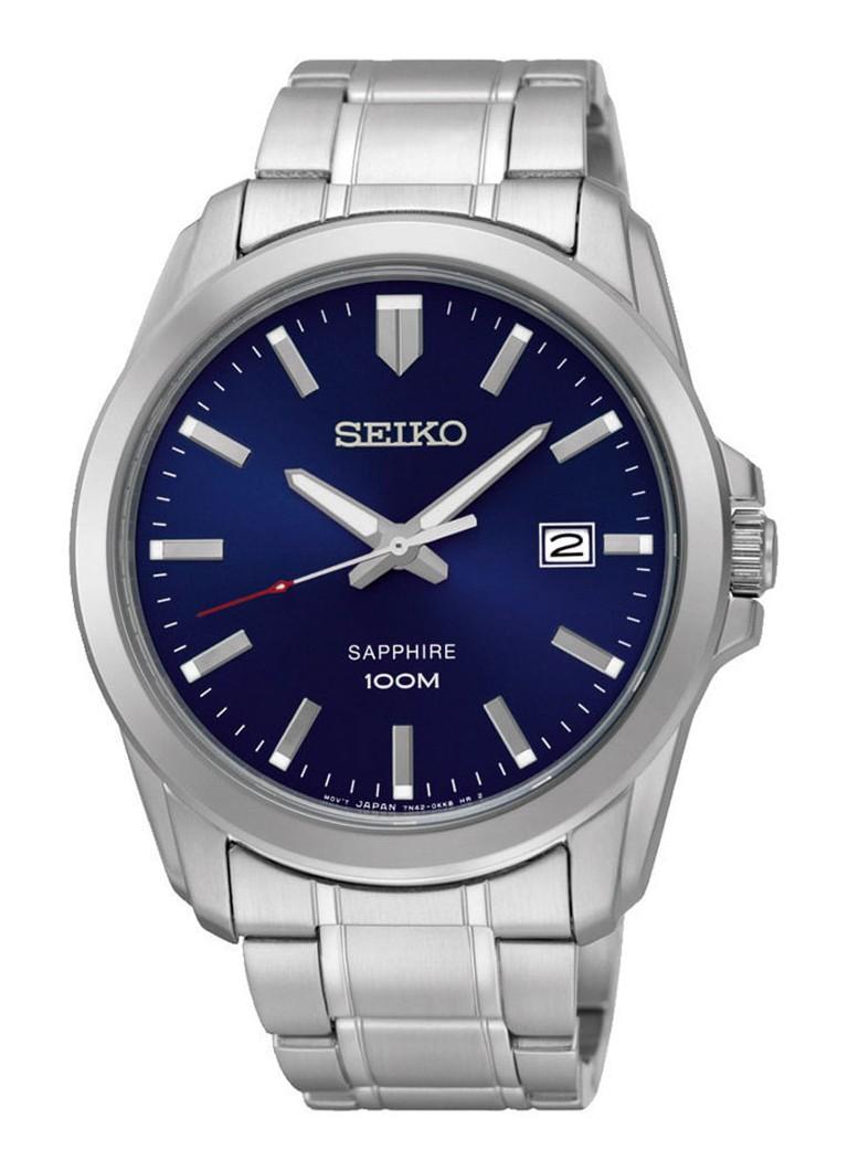 Seiko Horloge Basic SGEH47P1