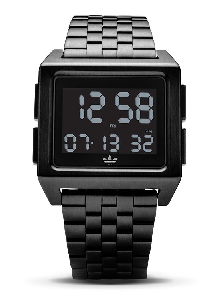 adidas Horloge Archive M1 001-00