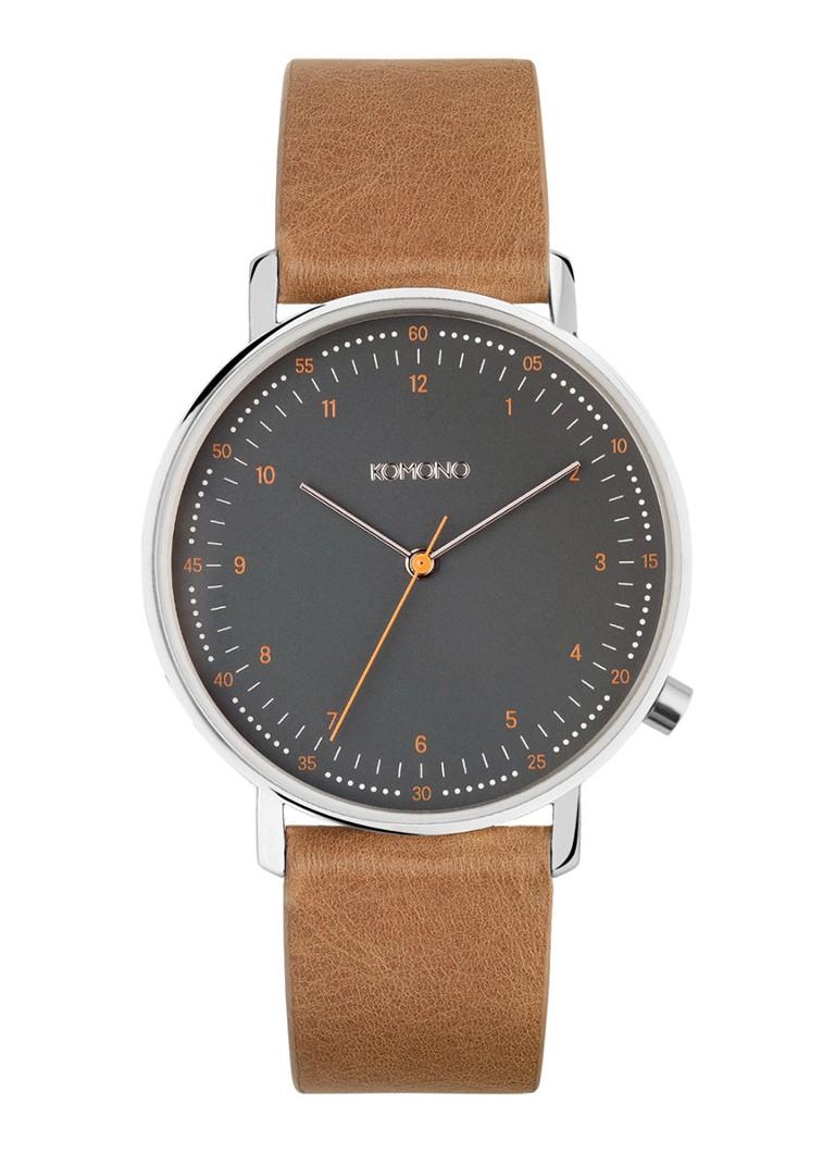 Komono Horloge Lewis KOM-W4055