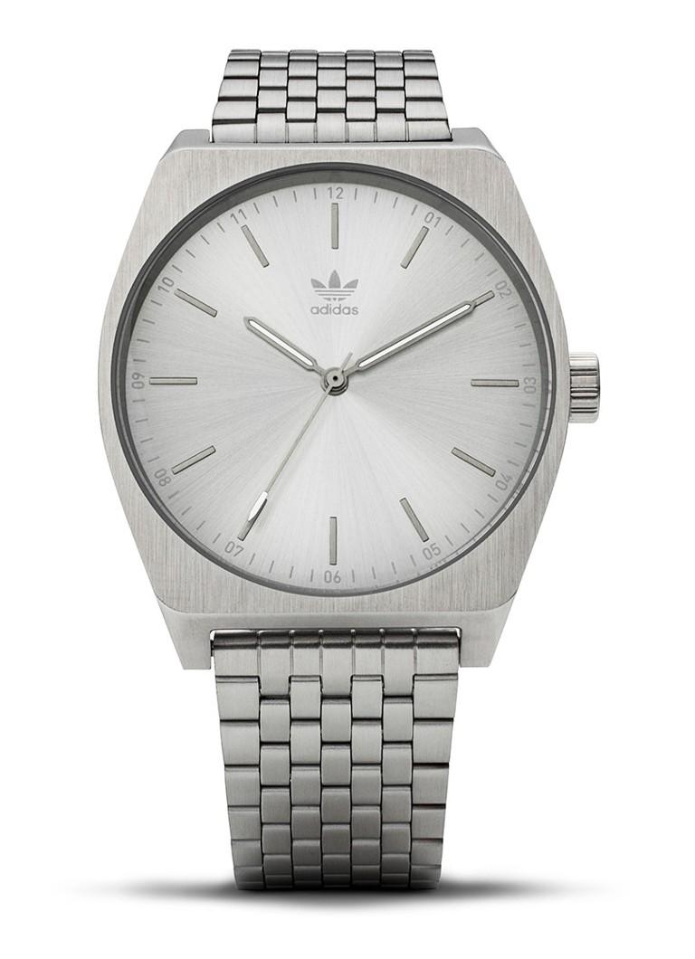 adidas Horloge Process M1 1920-00