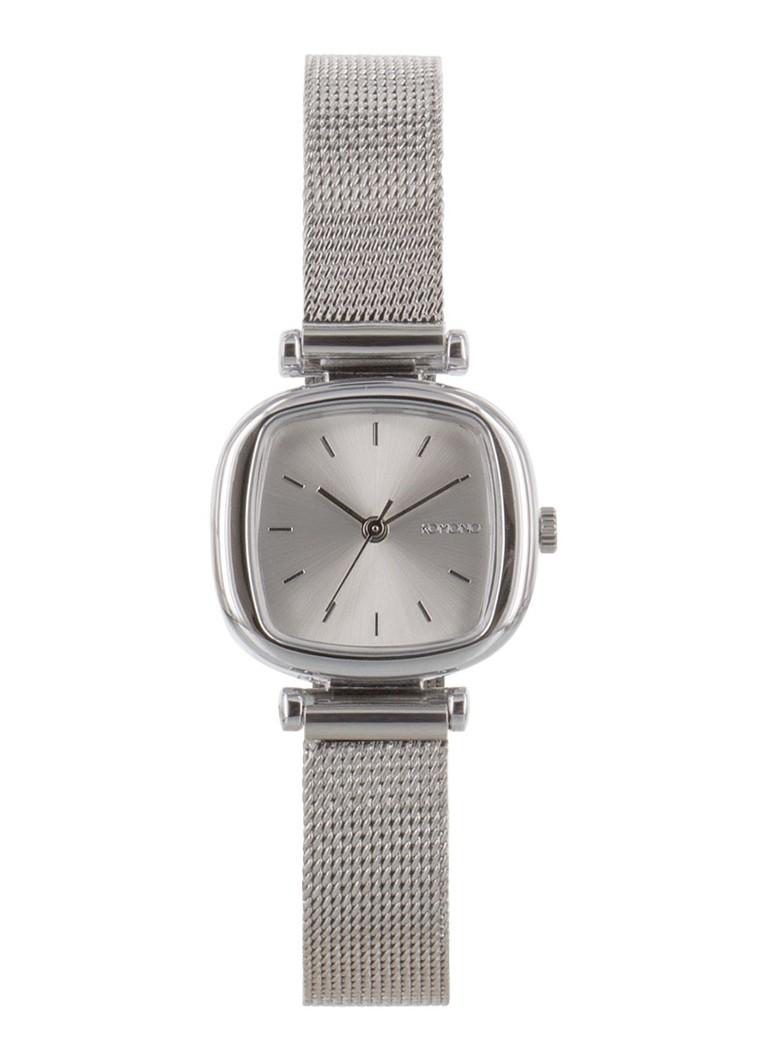 Komono Horloge Moneypenny Royale KOM-W1240
