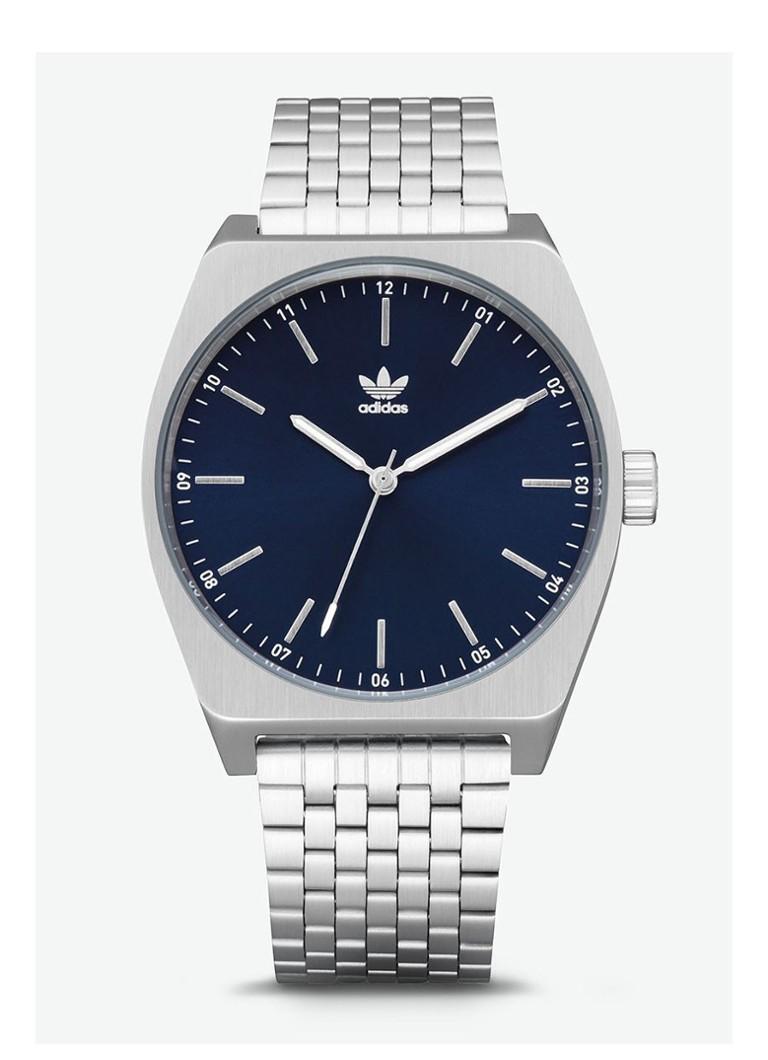 Image of adidas Horloge Process M1 2928-00