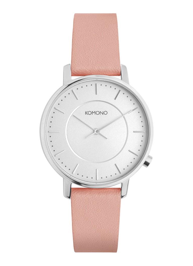 Komono Horloge Harlow KOM-W4107