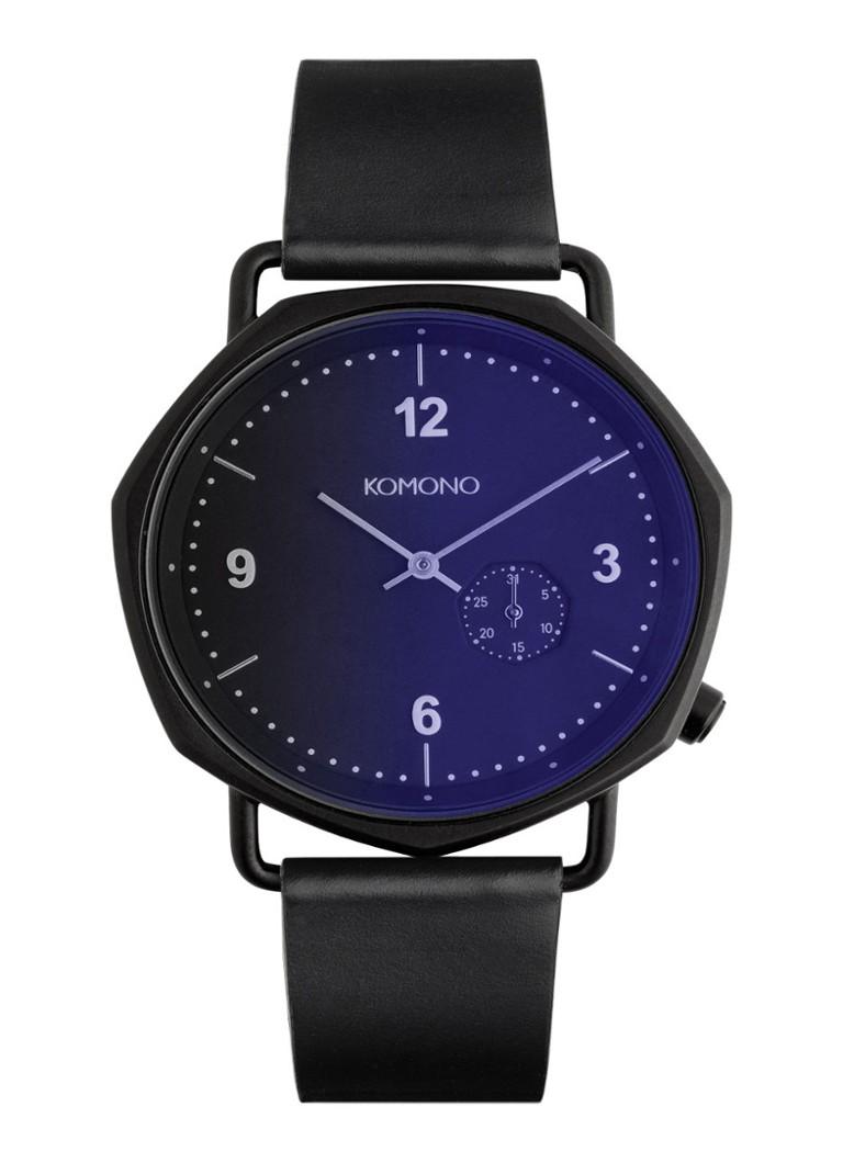 Komono Horloge Orson KOM-W4151
