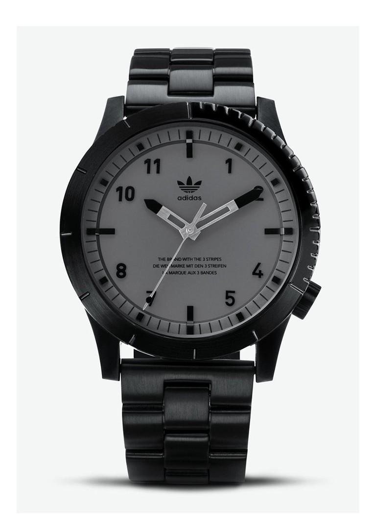 adidas Horloge Cypher M1 017-00