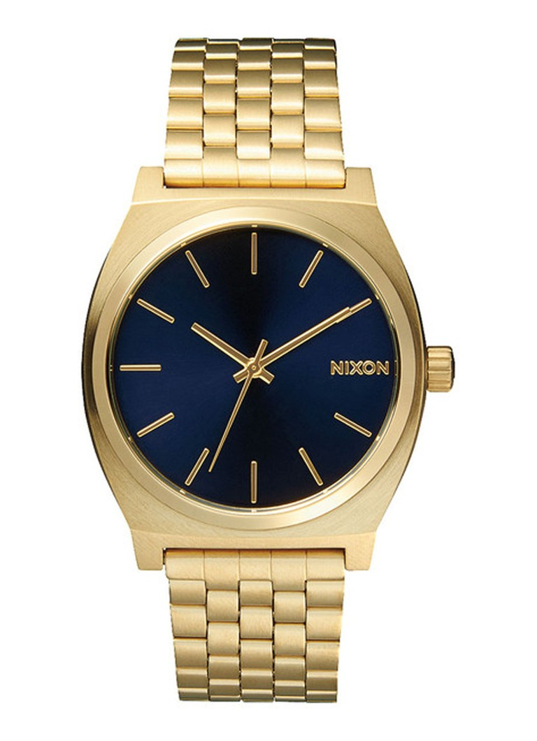 Nixon Horloge The Time Teller A045-1931