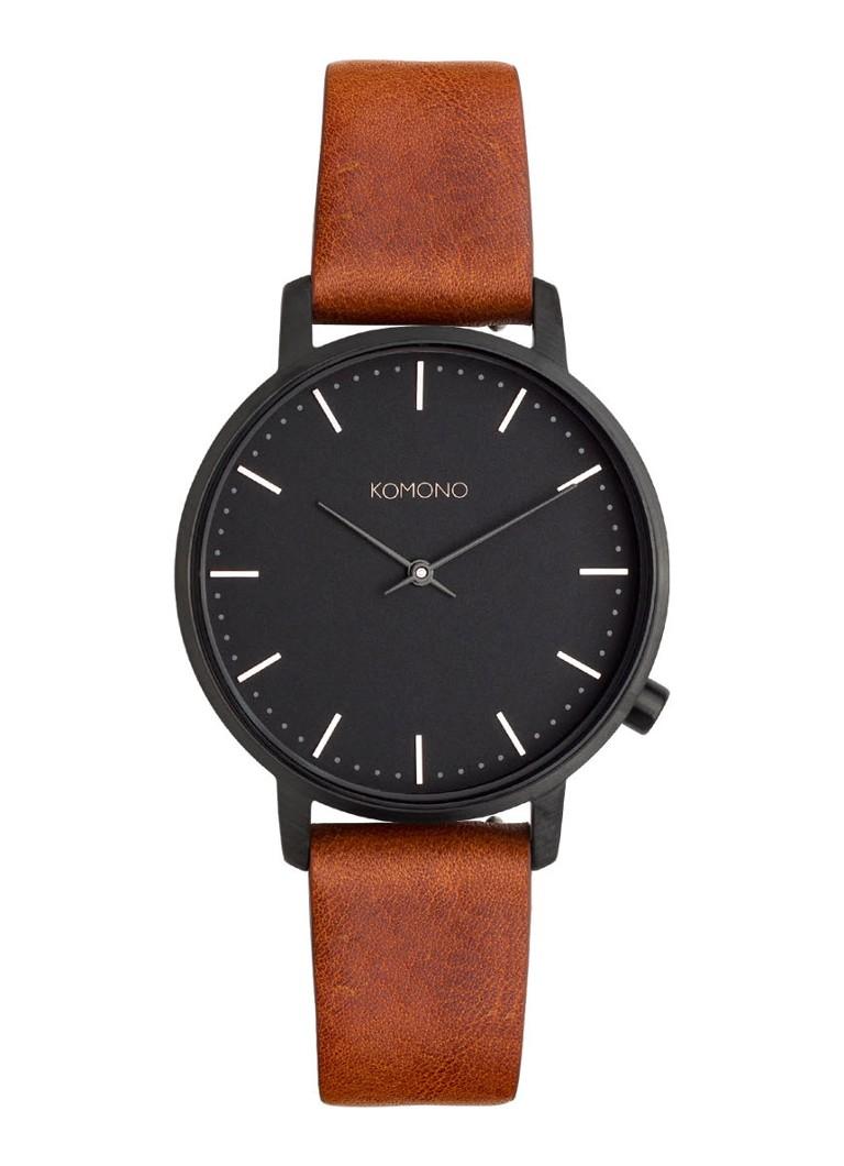 Komono Horloge Harlow KOM-W4112