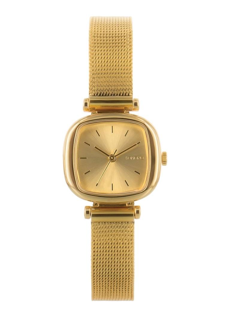 Komono Horloge Moneypenny Royale KOM-W1242