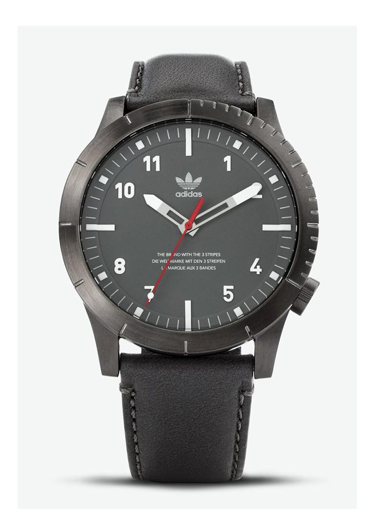 adidas Horloge Cypher LX1 Z06-2915