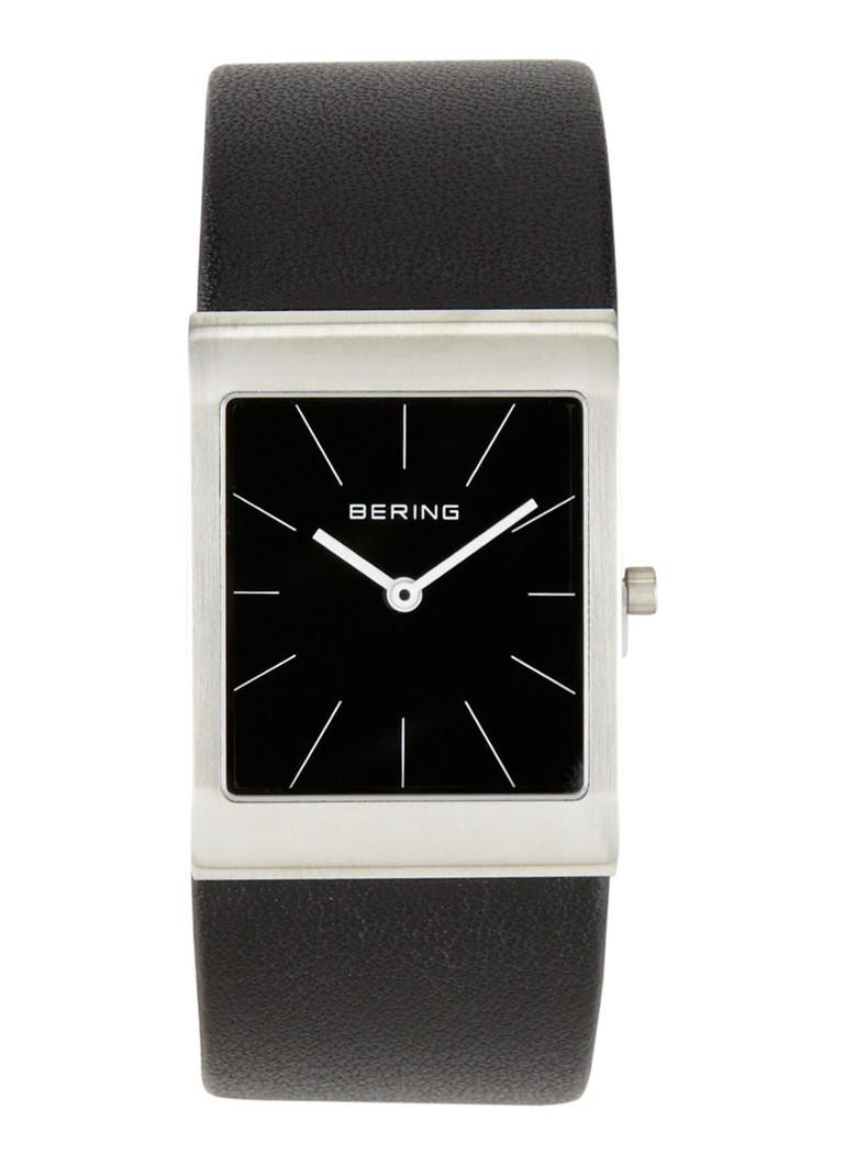 Bering Horloge 11620-402
