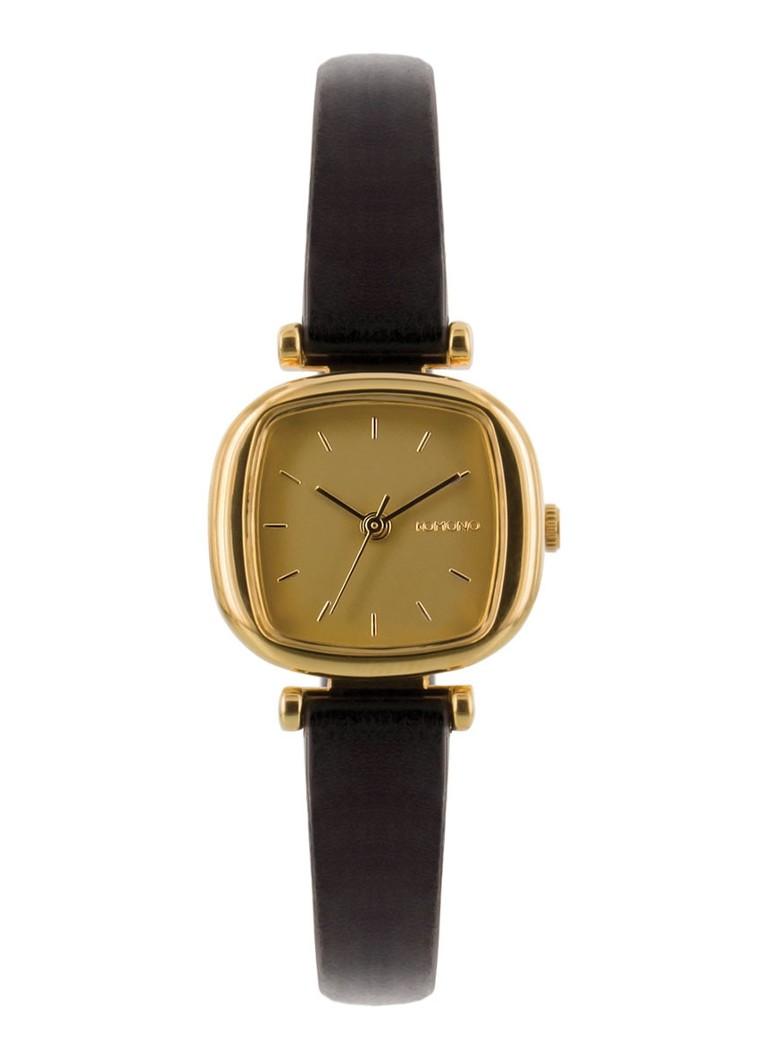 Komono Horloge Moneypenny KOM-W1202