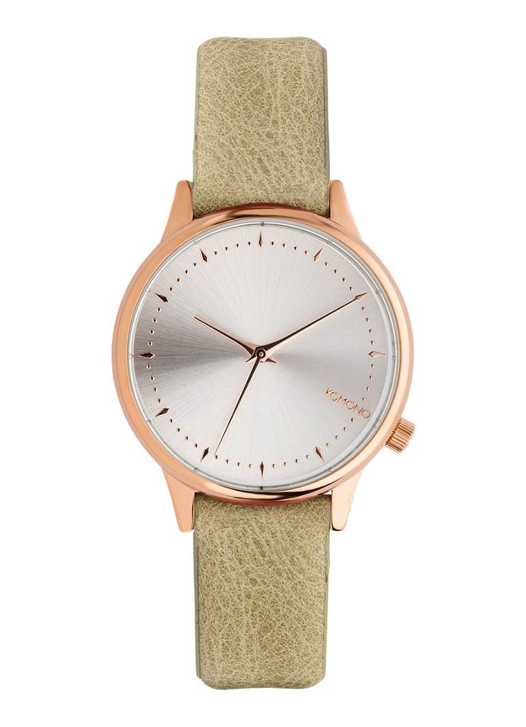 Komono Horloge Estelle KOM-W2460