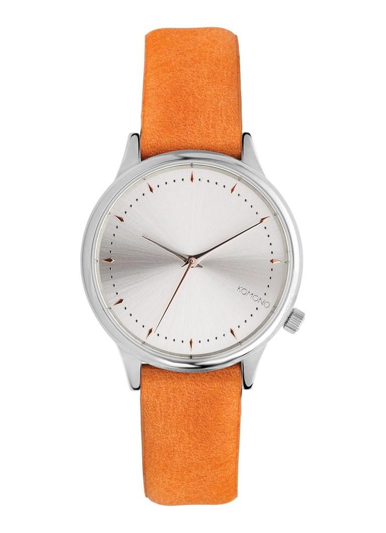 Komono Horloge Estelle KOM-W2461