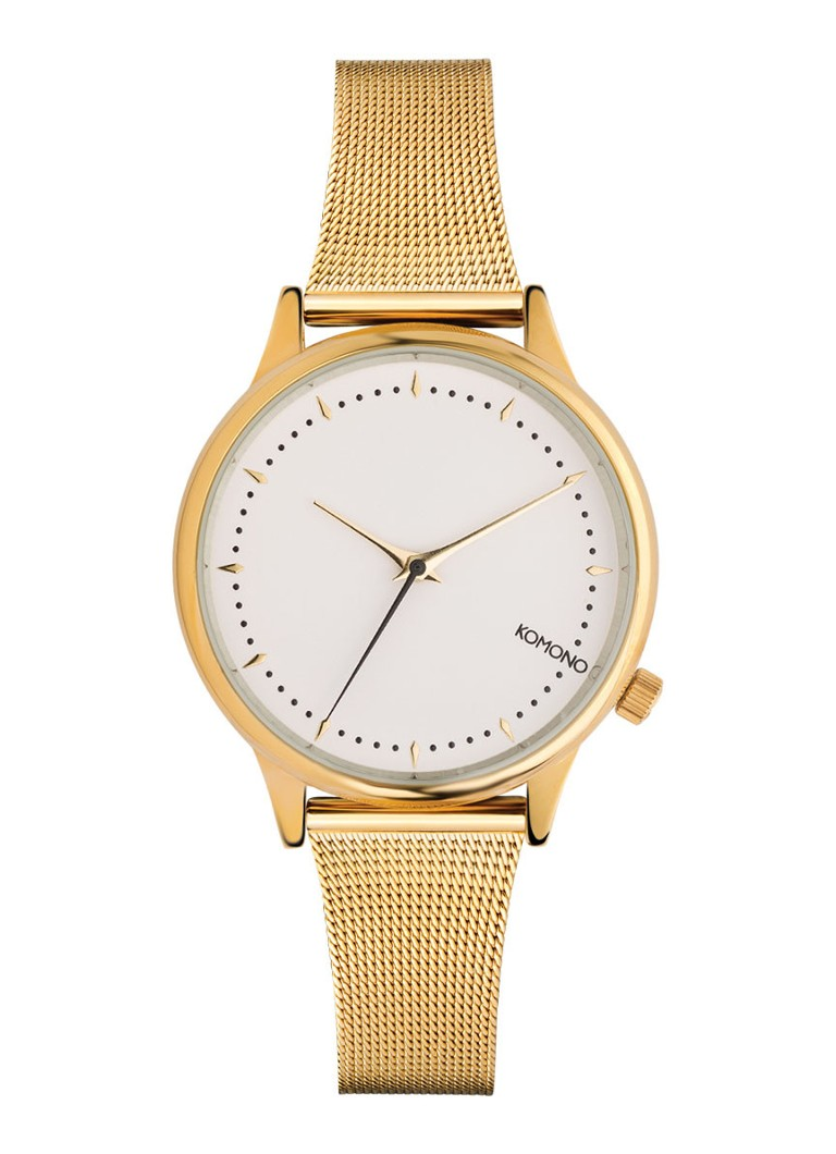 Komono Horloge Estelle Royale KOM-W2865