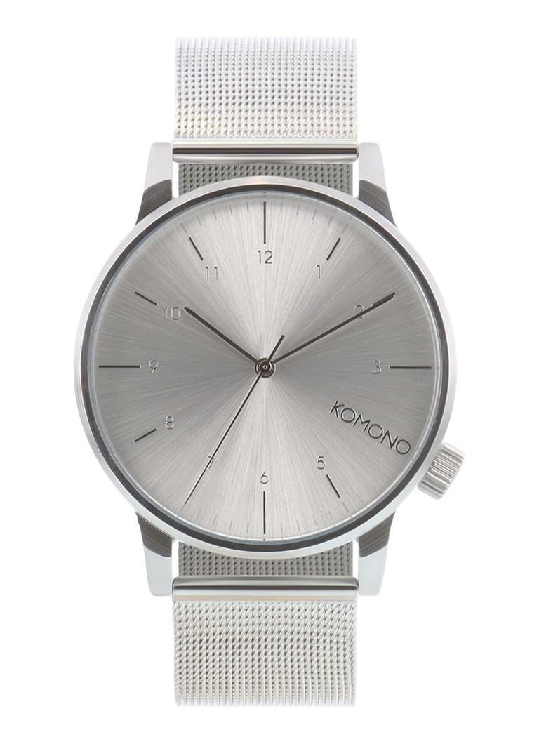Komono Horloge Winston Royale KOM-W2350
