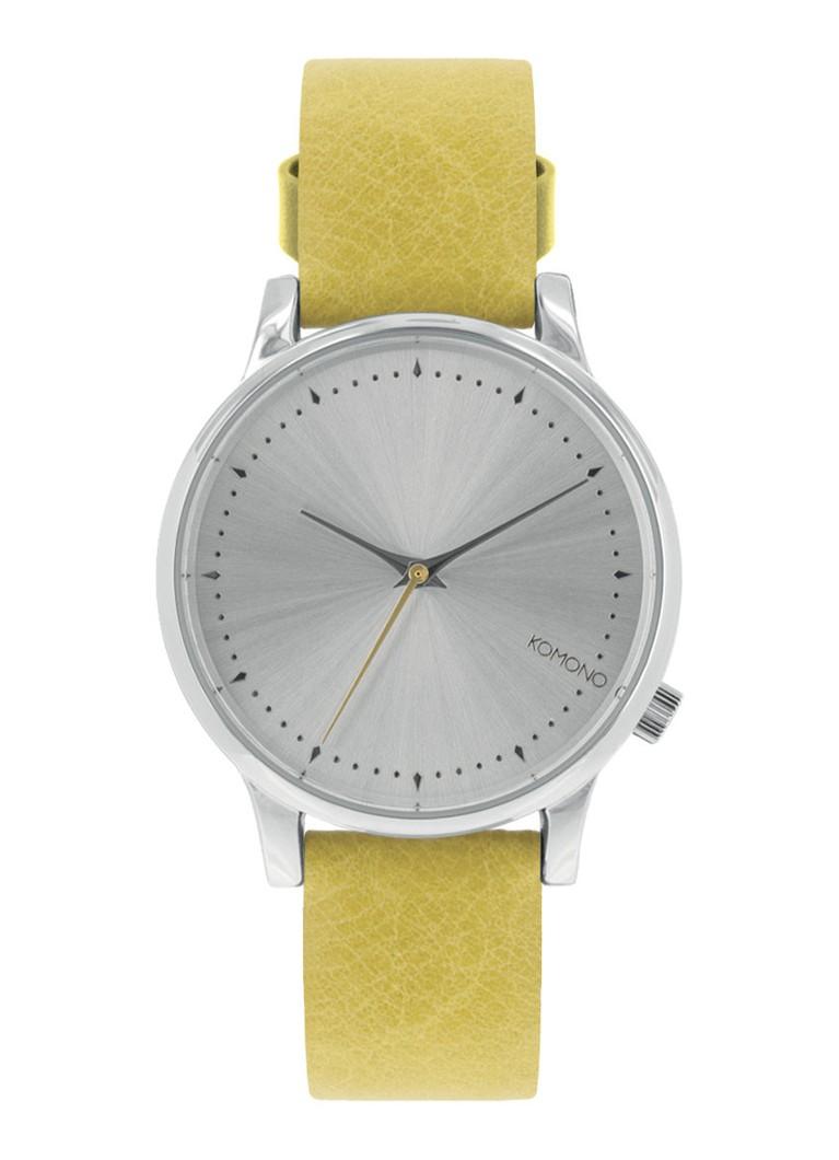 Komono Horloge Estelle KOM-W2456