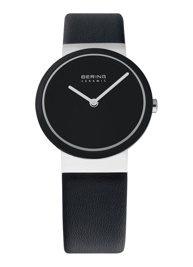 Bering Horloge 10729-442