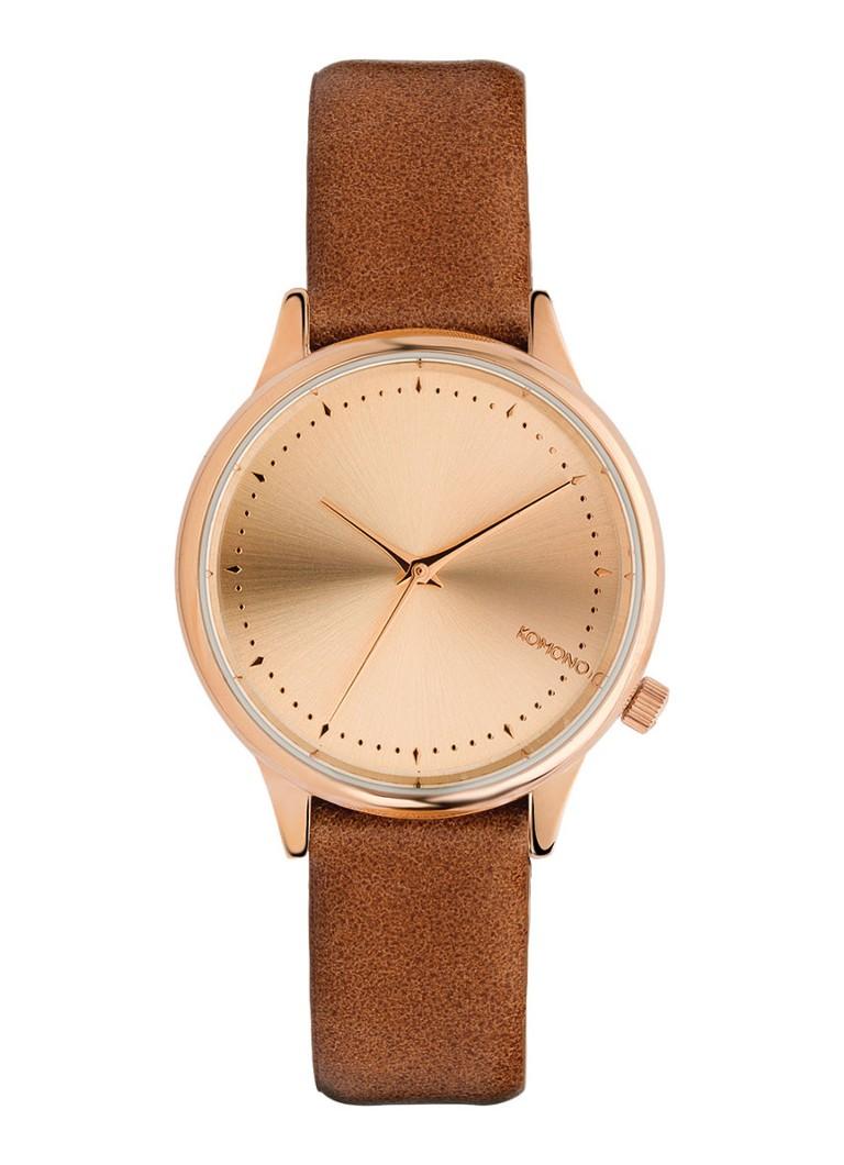 Komono Horloge Estelle KOM-W2459