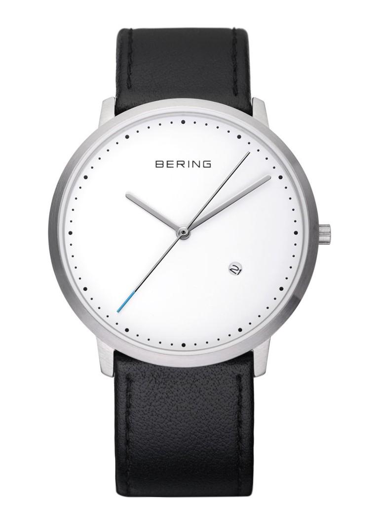 Bering Horloge 11139-404