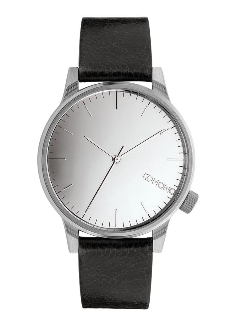 Komono Horloge Estelle Mirror KOM-W2871