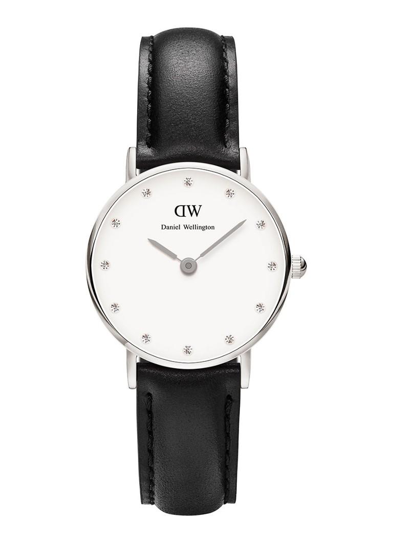 Daniel Wellington Horloge Classy Sheffield 0921DW