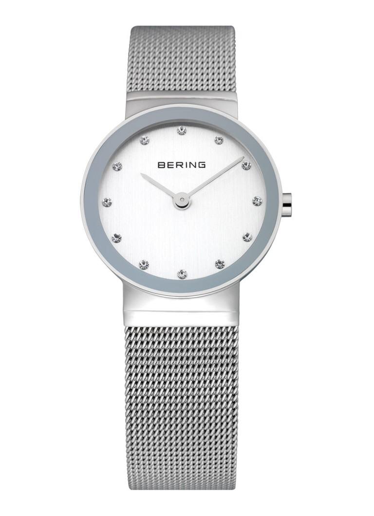 Bering Horloge 10126-000