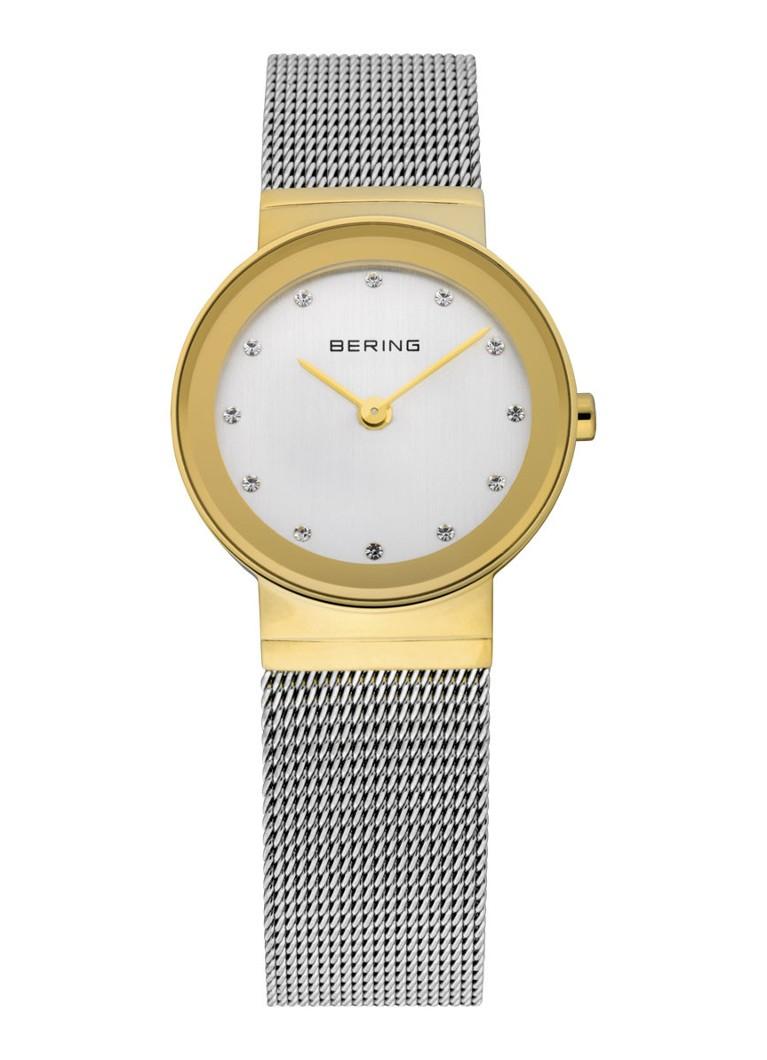 Bering Horloge 10126-001