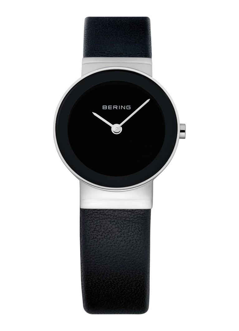 Bering Horloge 10126-402