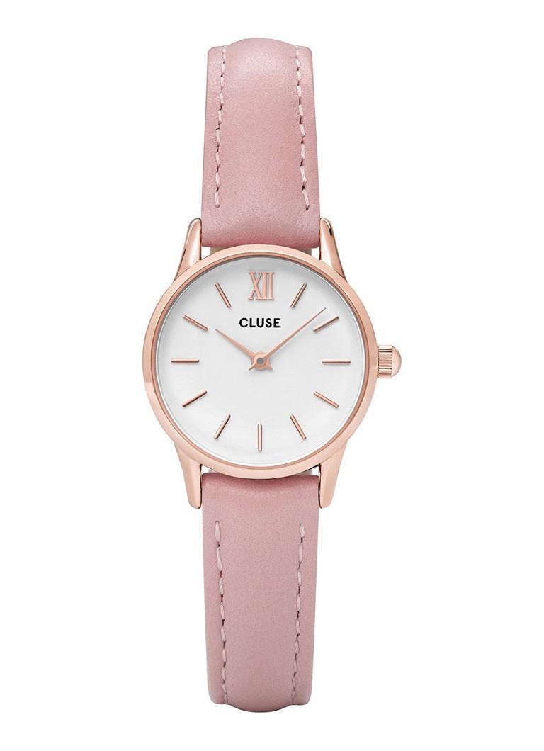 Cluse Horloge La Vedette CL50010
