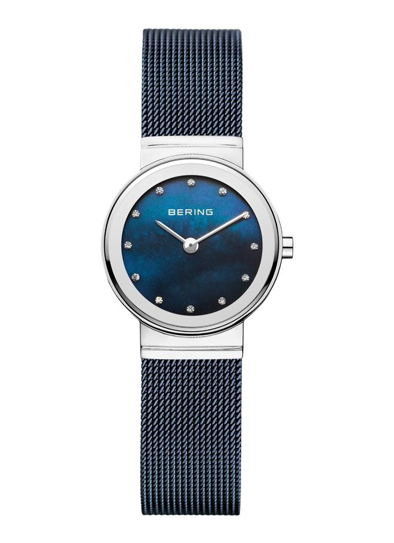 Bering Horloge Classic 10126-307