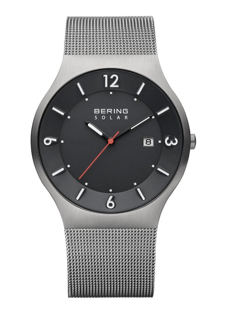 Bering Horloge 14440-077