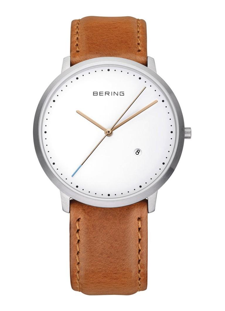Bering Horloge 11139-504
