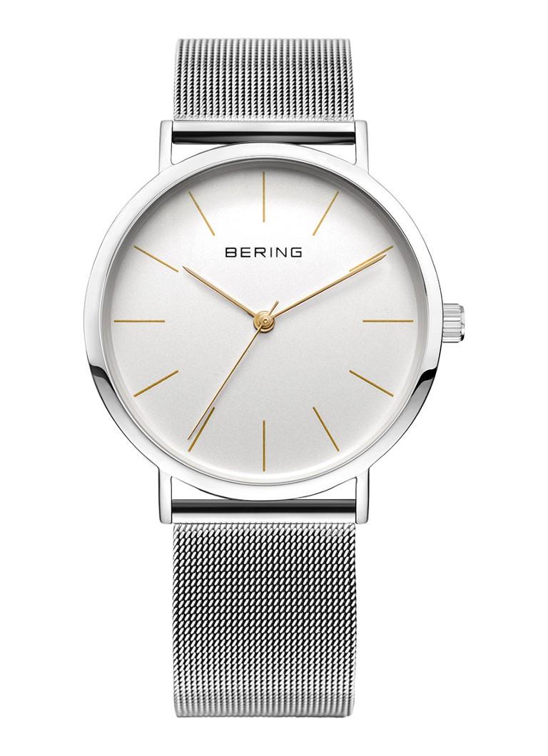 Bering Horloge 13436-001