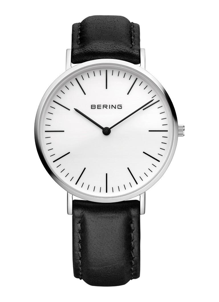 Bering Horloge 13738-404