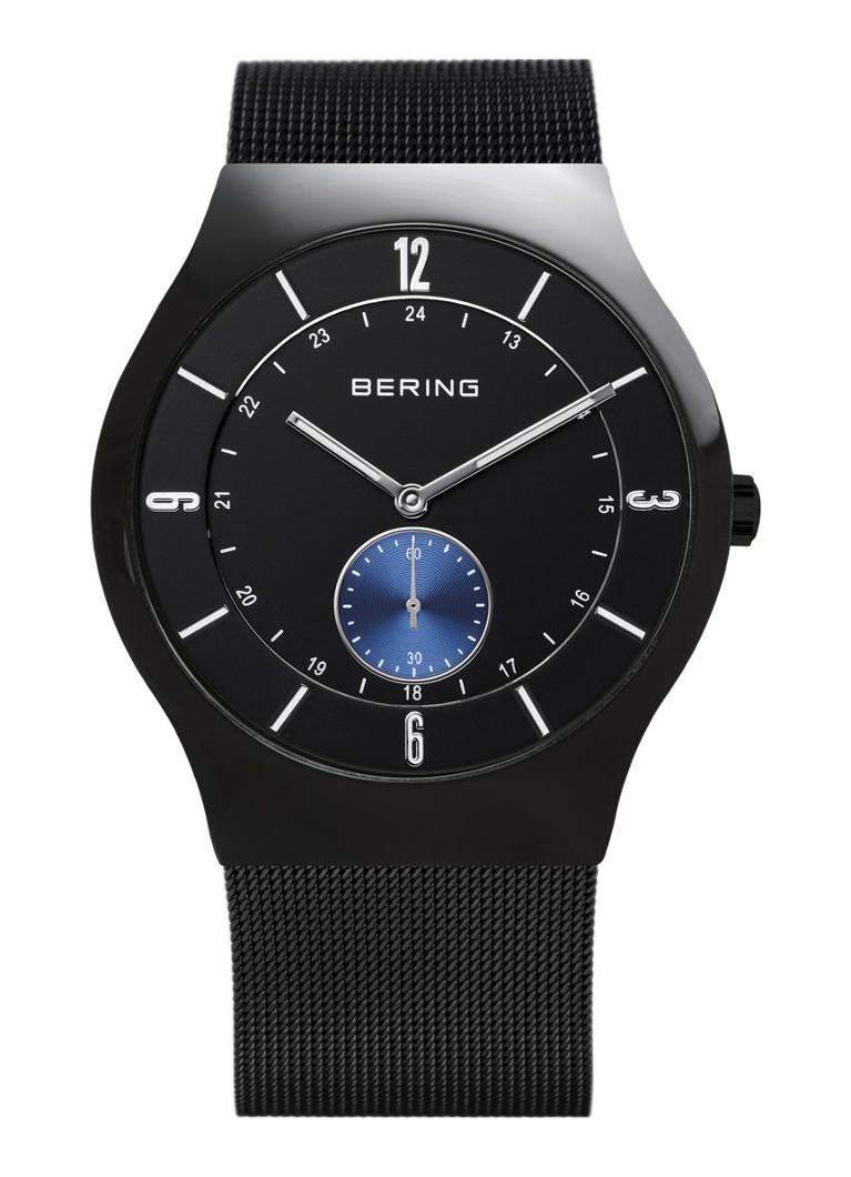 Bering Horloge 11940-228