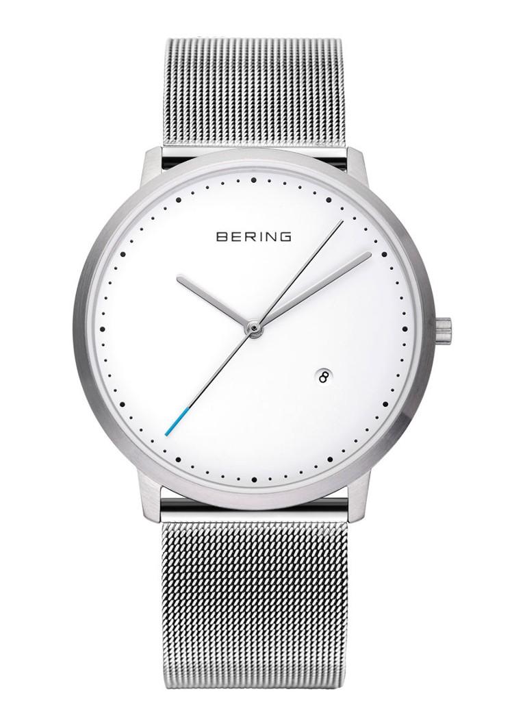 Bering Horloge Classic 11139-004