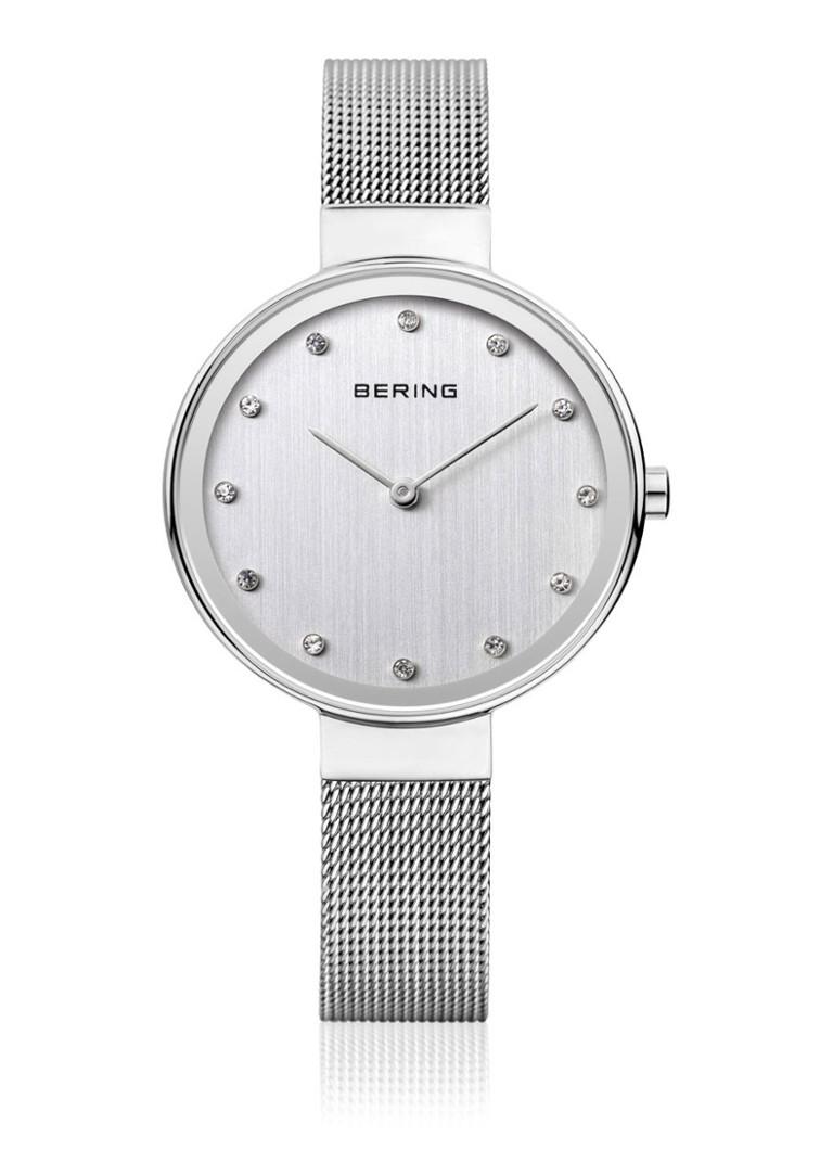 Bering Horloge 12034-000